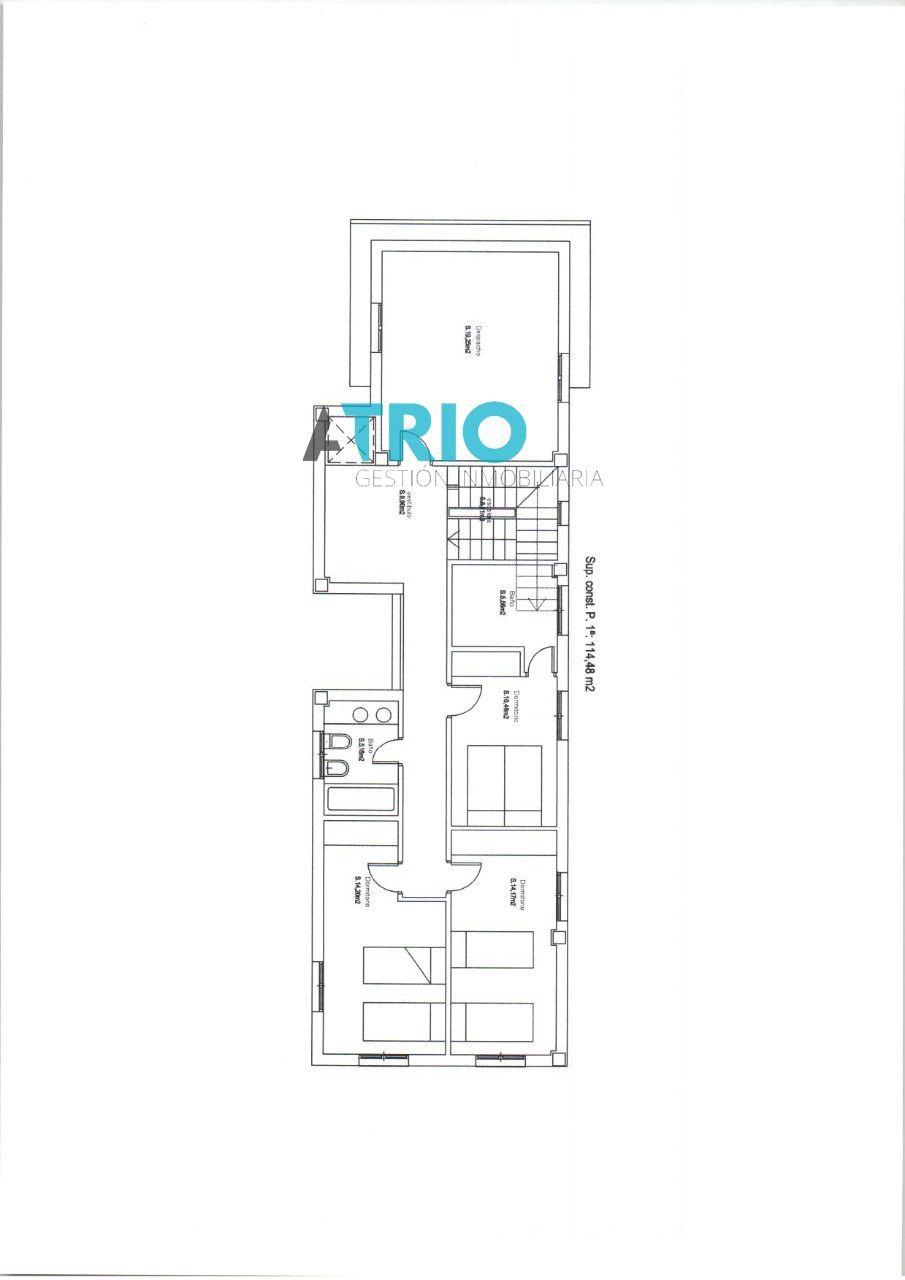 dia.mobiliagestion.es/Portals/inmoatrio/Images/6390/3827985