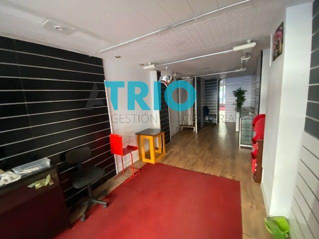 dia.mobiliagestion.es/Portals/inmoatrio/Images/6391/5394693