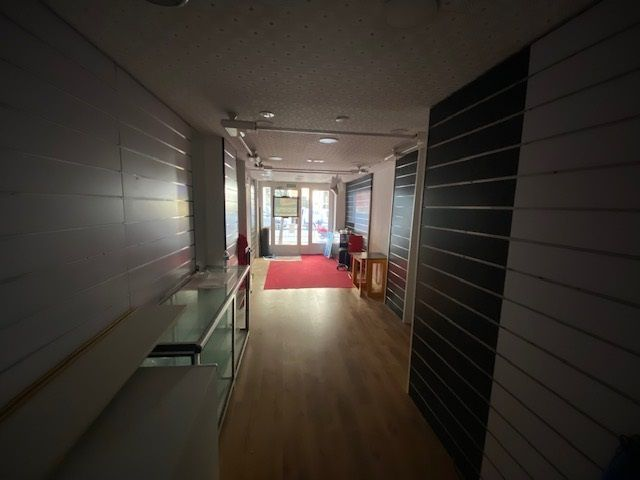 dia.mobiliagestion.es/Portals/inmoatrio/Images/6391/5394695