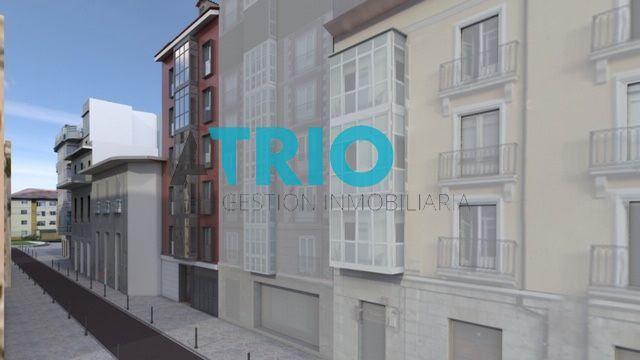 dia.mobiliagestion.es/Portals/inmoatrio/Images/6398/3835144