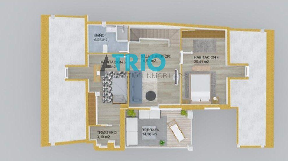 dia.mobiliagestion.es/Portals/inmoatrio/Images/6398/3835224