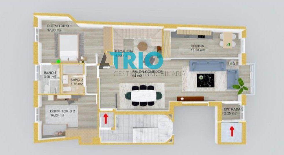 dia.mobiliagestion.es/Portals/inmoatrio/Images/6398/3835225