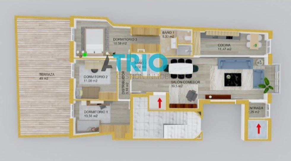 dia.mobiliagestion.es/Portals/inmoatrio/Images/6400/3835401
