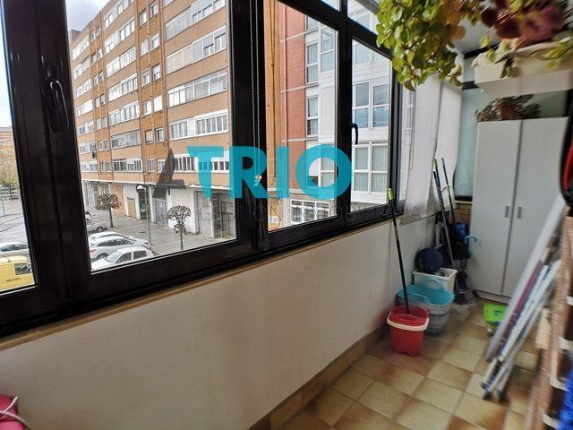 dia.mobiliagestion.es/Portals/inmoatrio/Images/6408/3860923