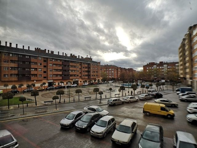 dia.mobiliagestion.es/Portals/inmoatrio/Images/6408/3860924