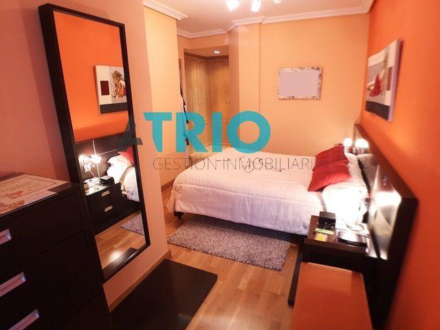 dia.mobiliagestion.es/Portals/inmoatrio/Images/6408/3860937