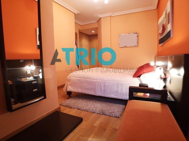 dia.mobiliagestion.es/Portals/inmoatrio/Images/6408/3860938