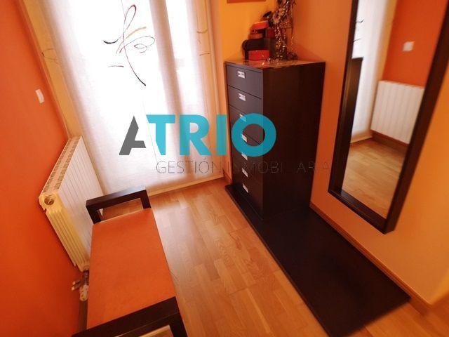 dia.mobiliagestion.es/Portals/inmoatrio/Images/6408/3860939