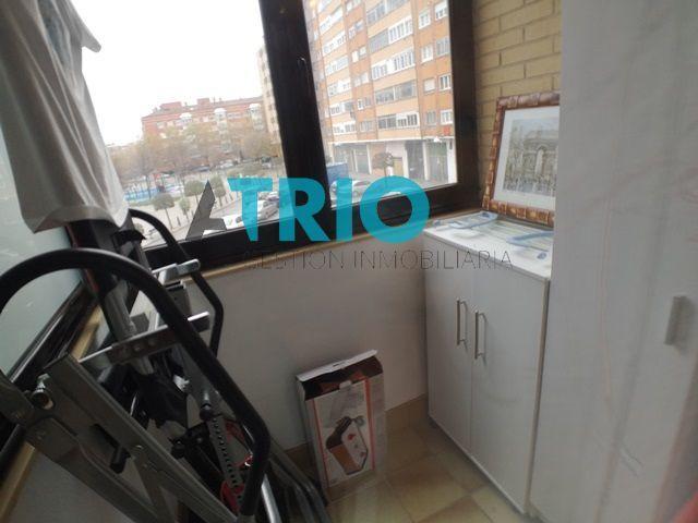 dia.mobiliagestion.es/Portals/inmoatrio/Images/6408/3860940