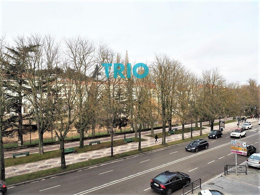dia.mobiliagestion.es/Portals/inmoatrio/Images/6426/4092835