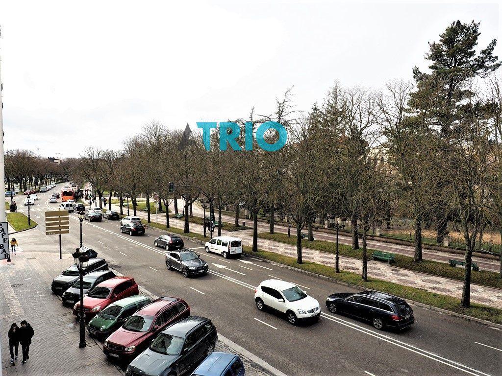 dia.mobiliagestion.es/Portals/inmoatrio/Images/6426/4092836