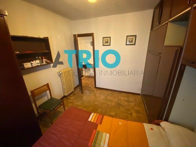 dia.mobiliagestion.es/Portals/inmoatrio/Images/6433/5059627