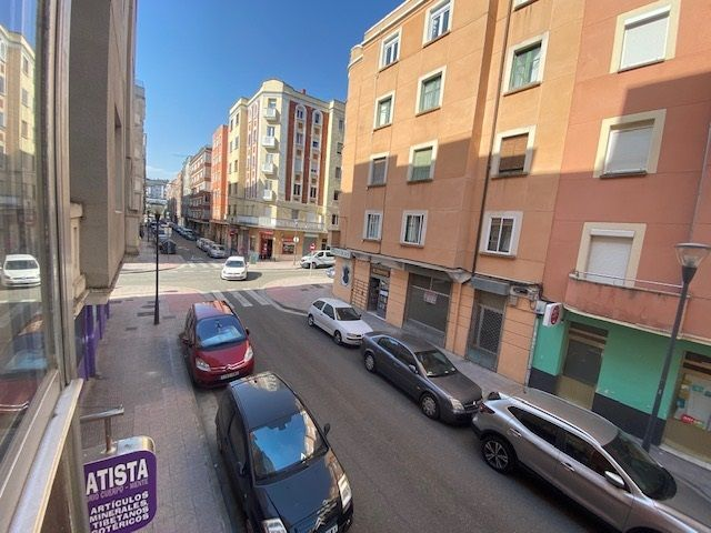 dia.mobiliagestion.es/Portals/inmoatrio/Images/6433/5059634
