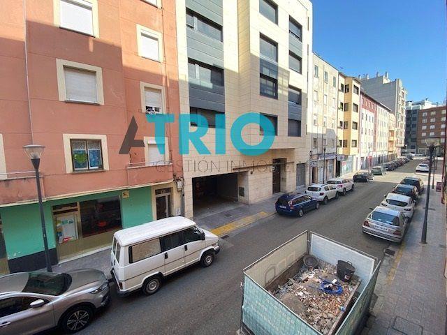 dia.mobiliagestion.es/Portals/inmoatrio/Images/6433/5059635