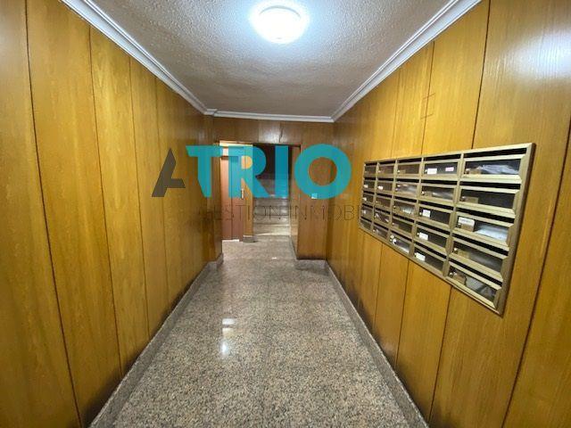 dia.mobiliagestion.es/Portals/inmoatrio/Images/6433/5059647