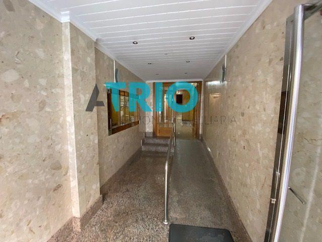 dia.mobiliagestion.es/Portals/inmoatrio/Images/6433/5059648