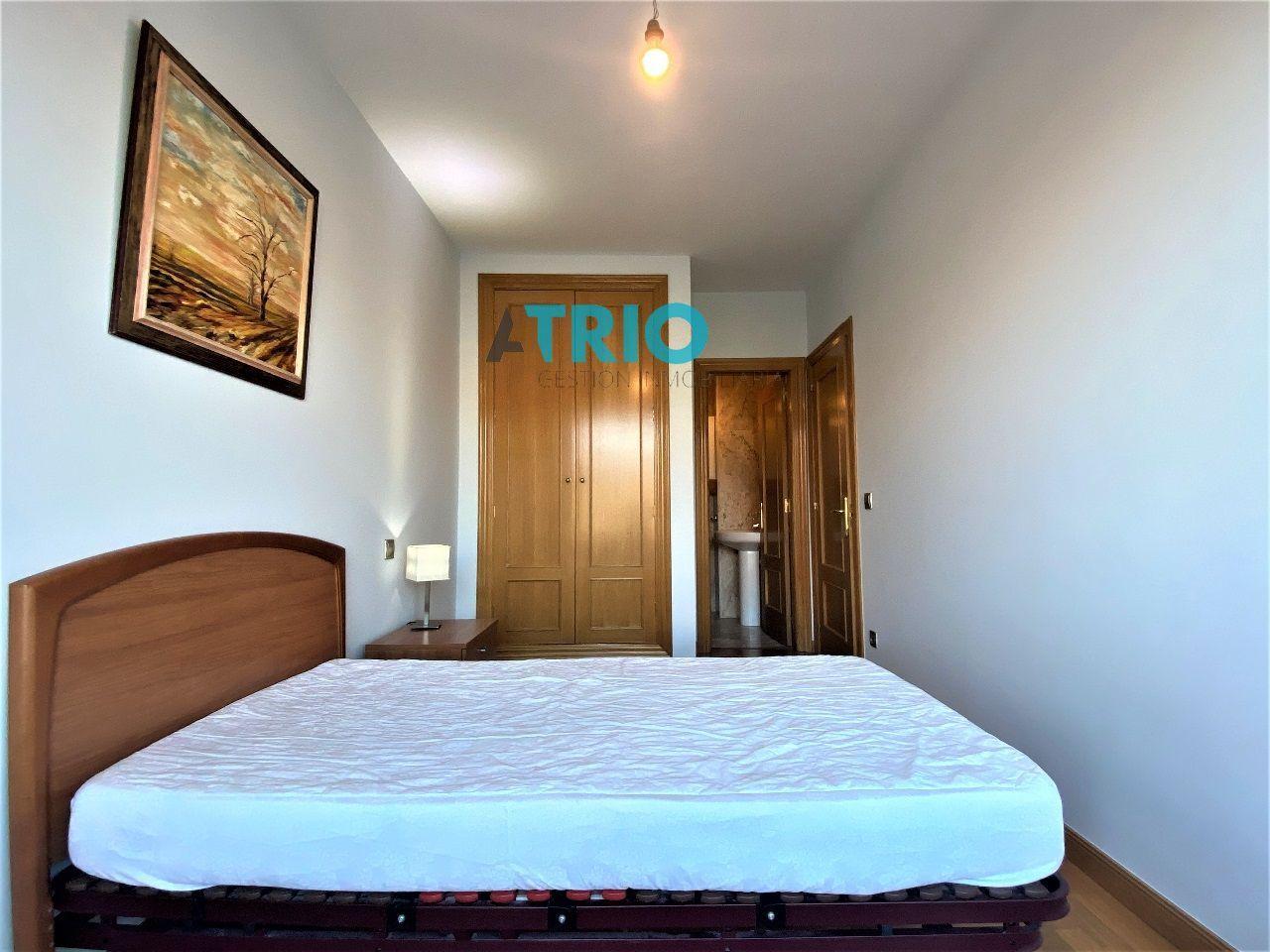 dia.mobiliagestion.es/Portals/inmoatrio/Images/6446/4132023