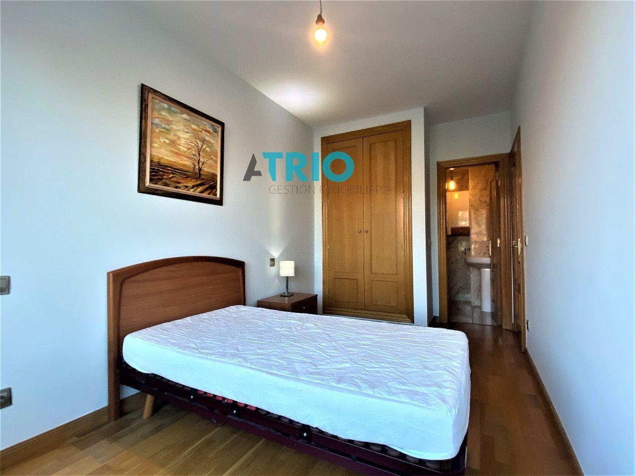 dia.mobiliagestion.es/Portals/inmoatrio/Images/6446/4132036
