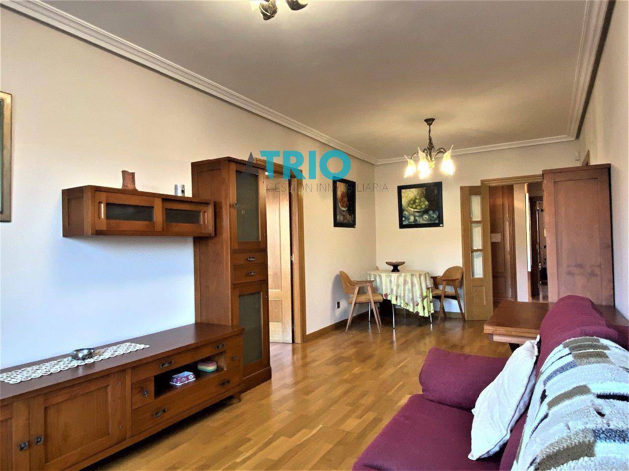 dia.mobiliagestion.es/Portals/inmoatrio/Images/6446/4132053