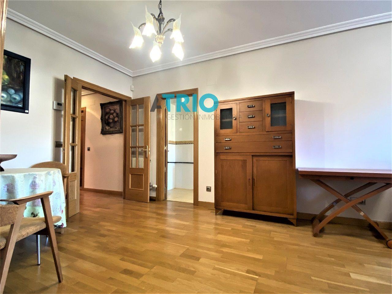 dia.mobiliagestion.es/Portals/inmoatrio/Images/6446/4132068