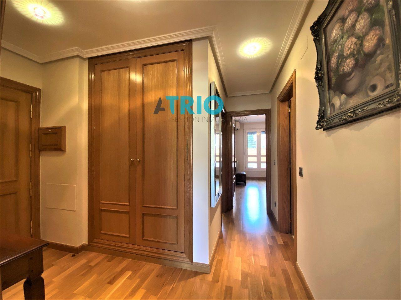 dia.mobiliagestion.es/Portals/inmoatrio/Images/6446/4132093