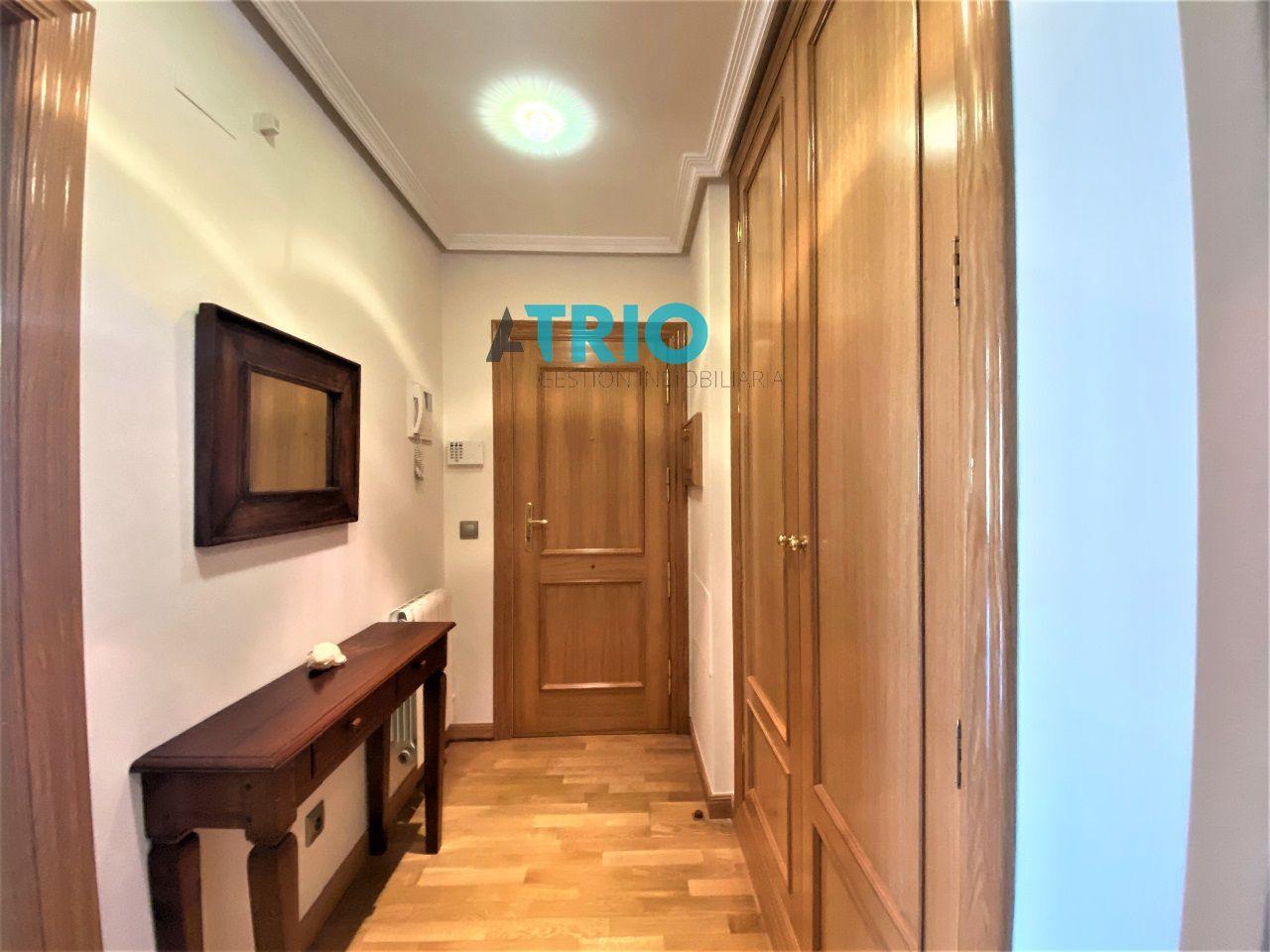 dia.mobiliagestion.es/Portals/inmoatrio/Images/6446/4132096