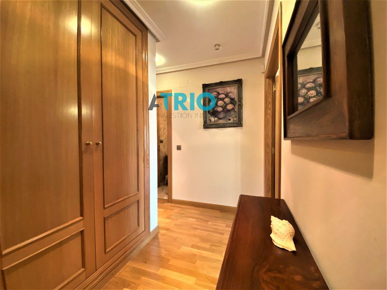 dia.mobiliagestion.es/Portals/inmoatrio/Images/6446/4132099