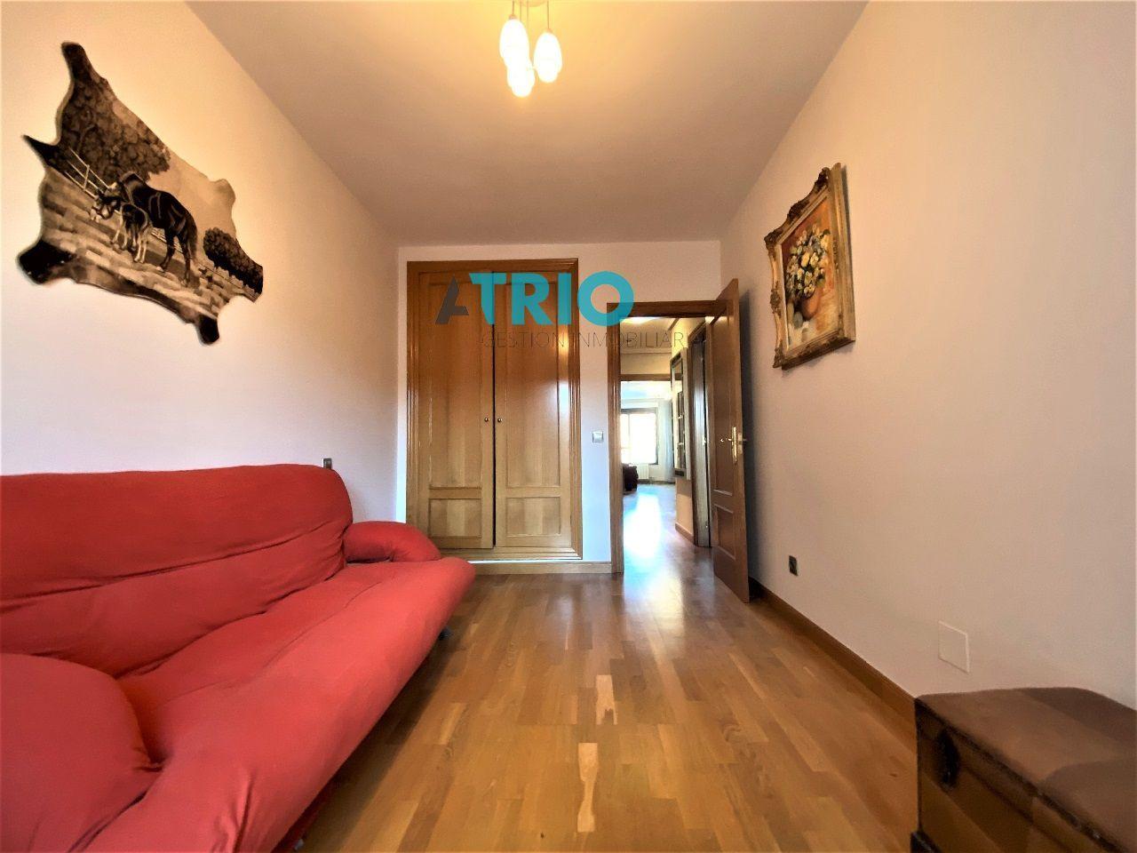 dia.mobiliagestion.es/Portals/inmoatrio/Images/6446/4132111