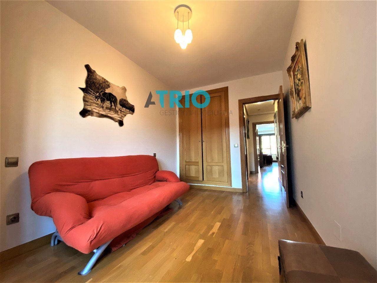 dia.mobiliagestion.es/Portals/inmoatrio/Images/6446/4132112