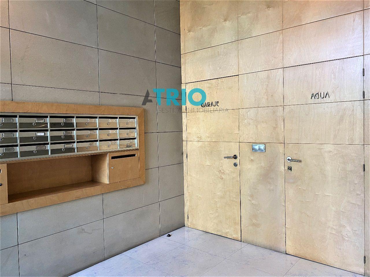 dia.mobiliagestion.es/Portals/inmoatrio/Images/6446/4132113