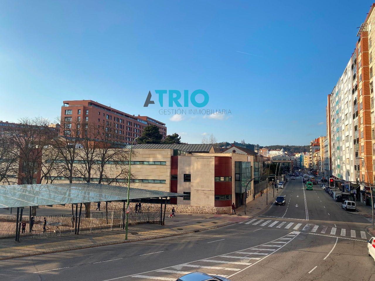 dia.mobiliagestion.es/Portals/inmoatrio/Images/6446/4138086