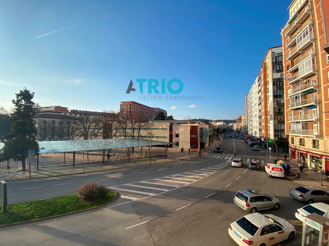 dia.mobiliagestion.es/Portals/inmoatrio/Images/6446/4138087