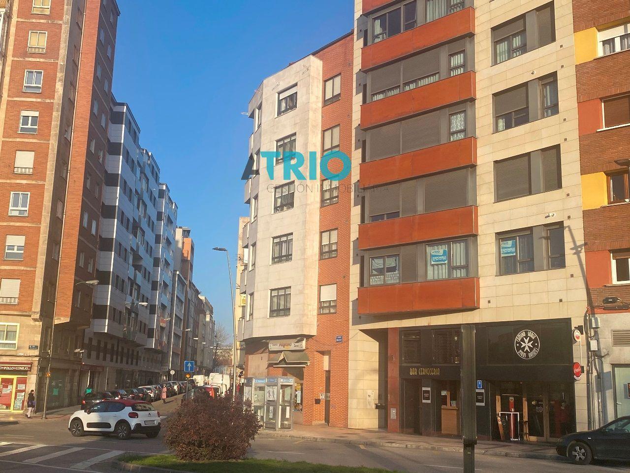dia.mobiliagestion.es/Portals/inmoatrio/Images/6446/4138090