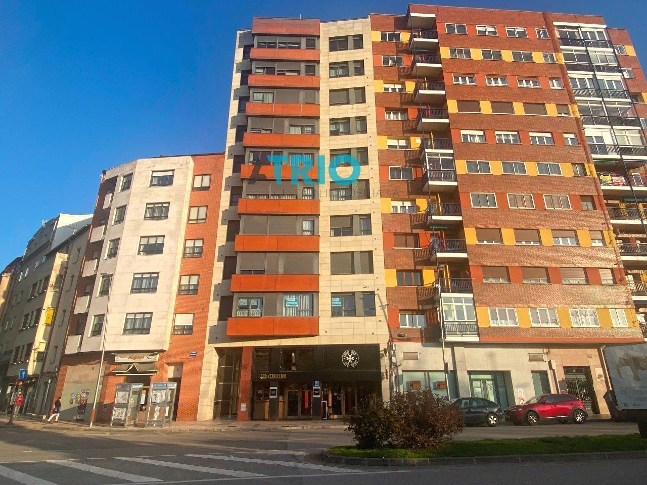 dia.mobiliagestion.es/Portals/inmoatrio/Images/6446/4138091