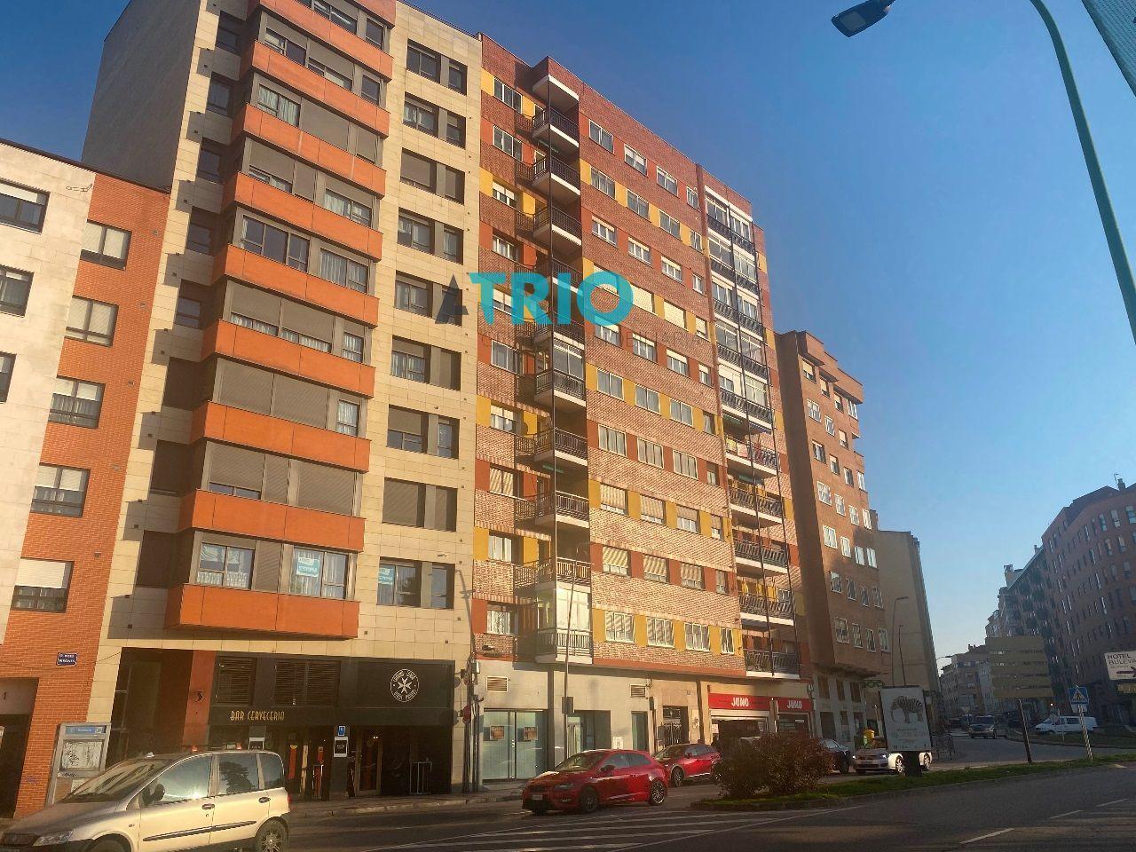 dia.mobiliagestion.es/Portals/inmoatrio/Images/6446/4138093