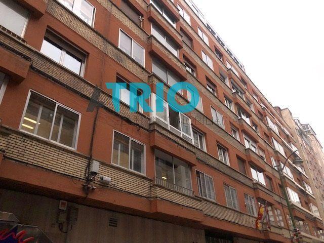 dia.mobiliagestion.es/Portals/inmoatrio/Images/6457/3931771