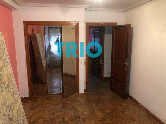 dia.mobiliagestion.es/Portals/inmoatrio/Images/6457/3931783
