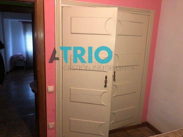dia.mobiliagestion.es/Portals/inmoatrio/Images/6457/3931785