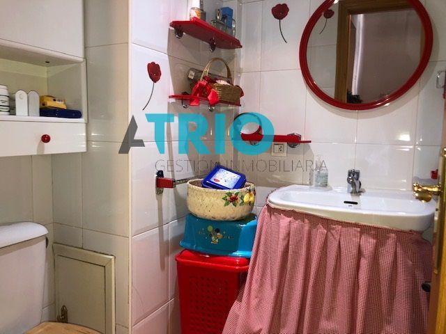 dia.mobiliagestion.es/Portals/inmoatrio/Images/6473/3977492