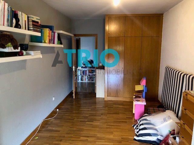 dia.mobiliagestion.es/Portals/inmoatrio/Images/6473/3977494