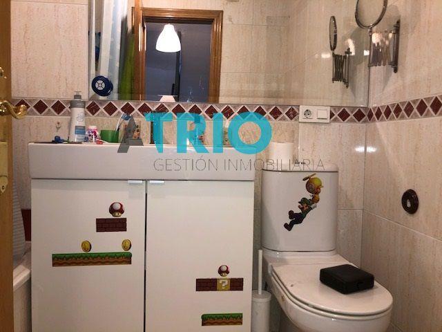 dia.mobiliagestion.es/Portals/inmoatrio/Images/6473/3977498