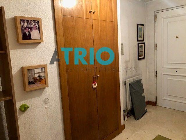 dia.mobiliagestion.es/Portals/inmoatrio/Images/6473/3977508