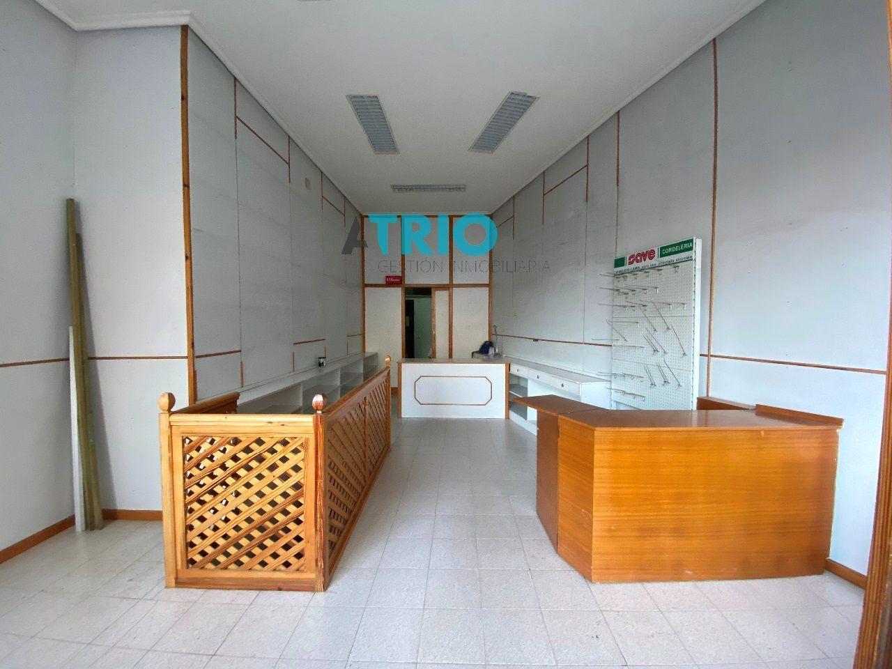 dia.mobiliagestion.es/Portals/inmoatrio/Images/6481/4231640
