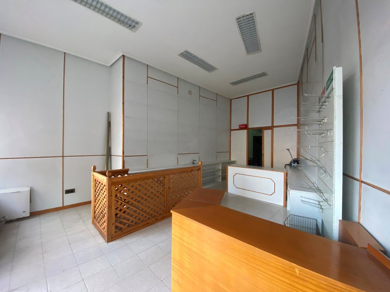 dia.mobiliagestion.es/Portals/inmoatrio/Images/6481/4231641