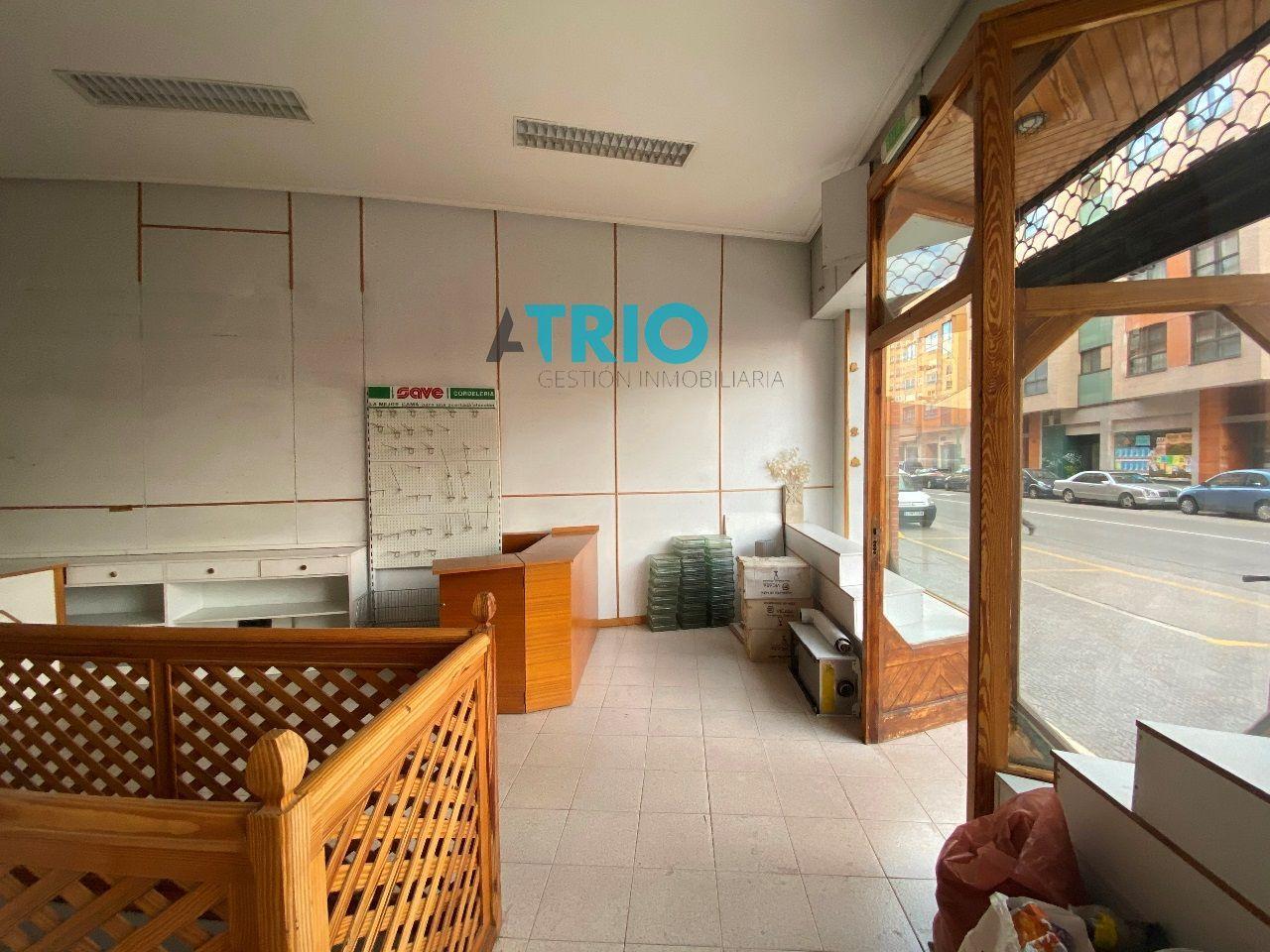 dia.mobiliagestion.es/Portals/inmoatrio/Images/6481/4231643