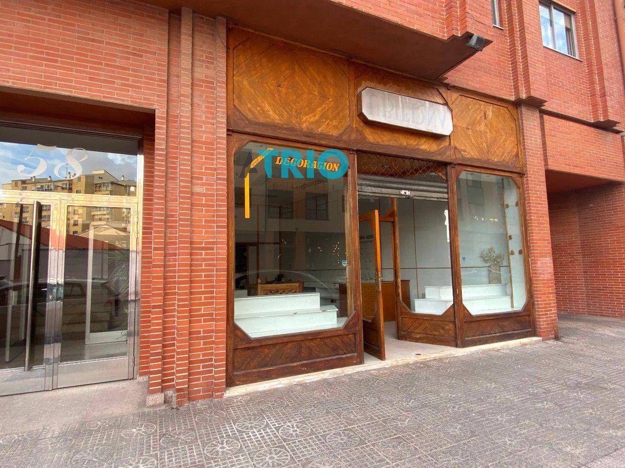 dia.mobiliagestion.es/Portals/inmoatrio/Images/6481/4231648
