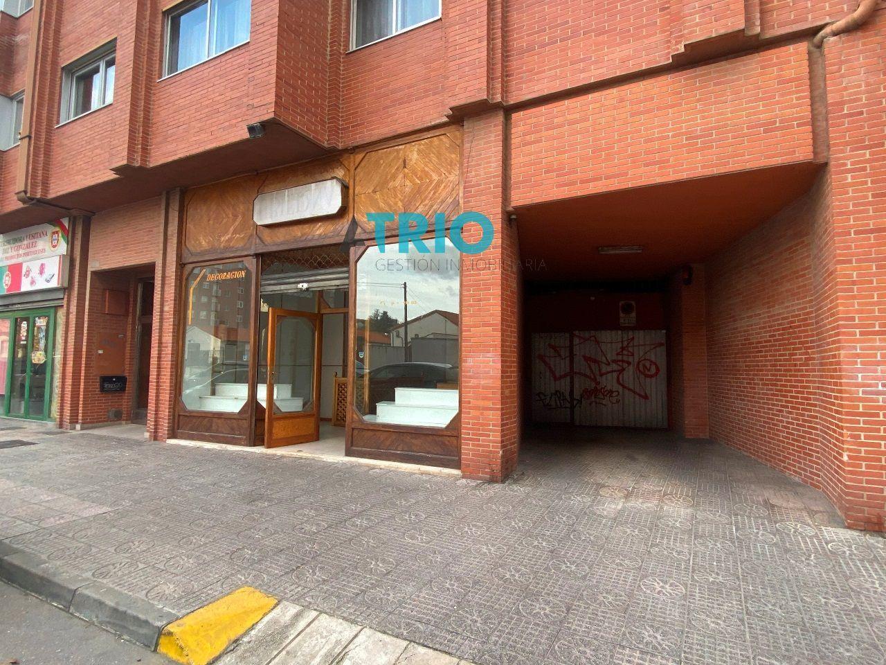 dia.mobiliagestion.es/Portals/inmoatrio/Images/6481/4231660