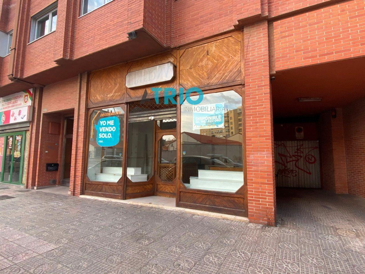 dia.mobiliagestion.es/Portals/inmoatrio/Images/6481/4231666