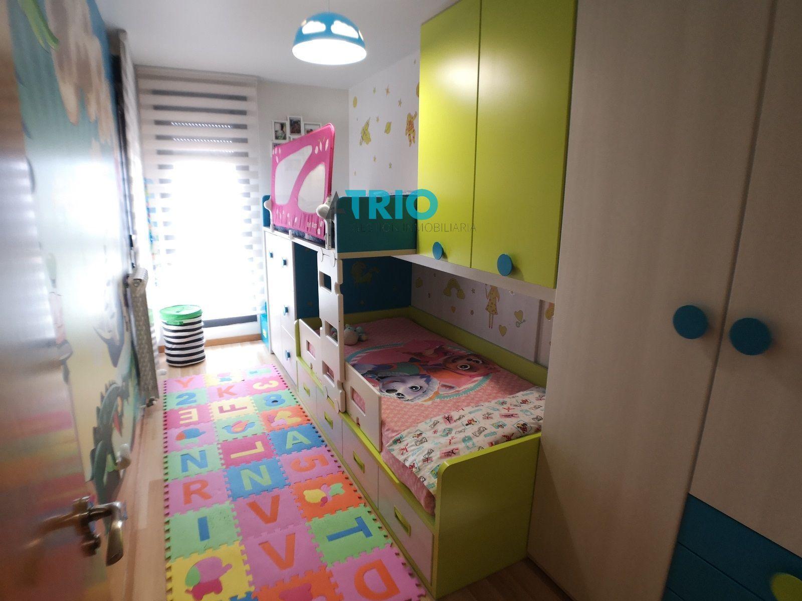 dia.mobiliagestion.es/Portals/inmoatrio/Images/6524/4287238