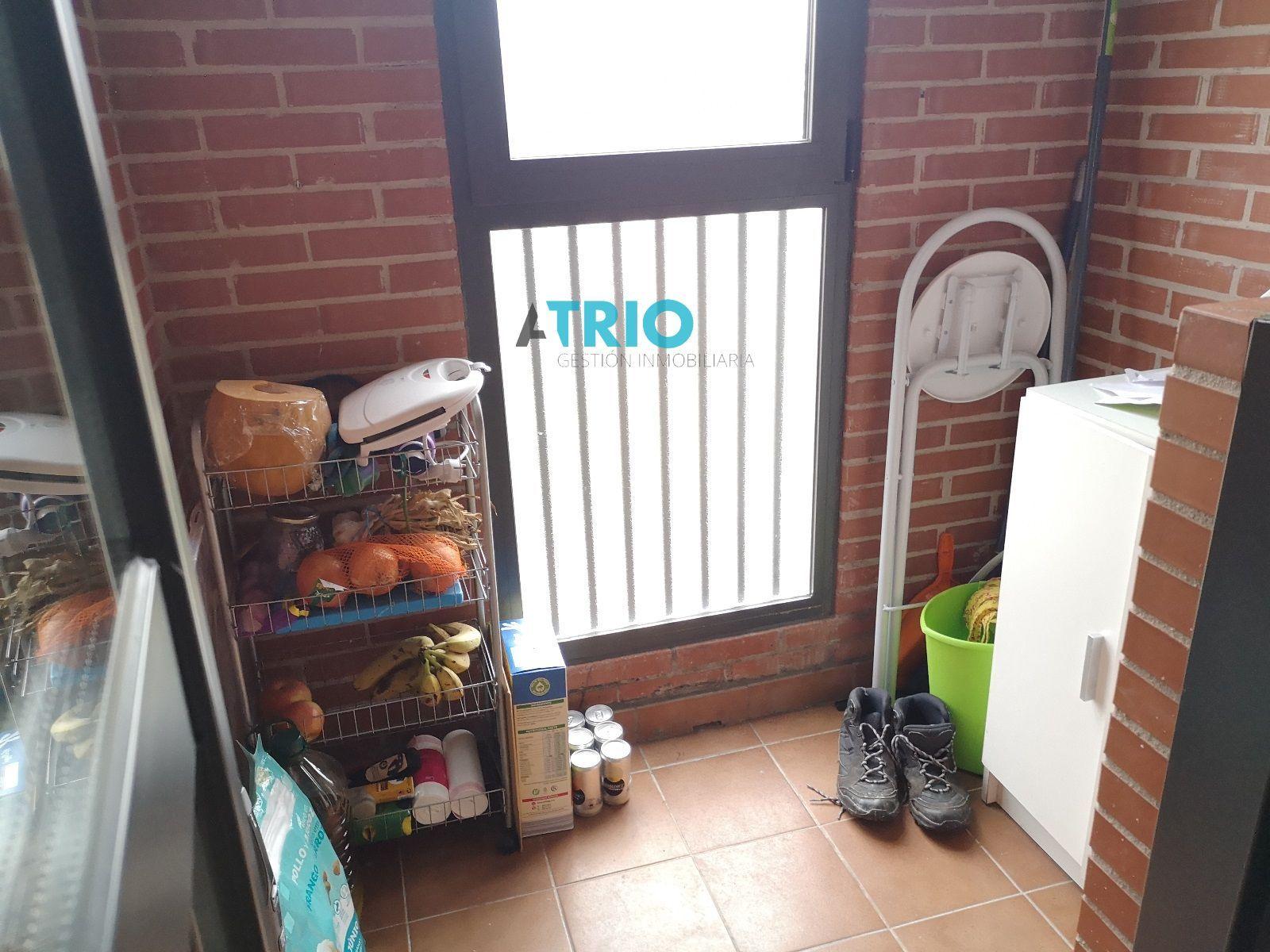 dia.mobiliagestion.es/Portals/inmoatrio/Images/6524/4287249